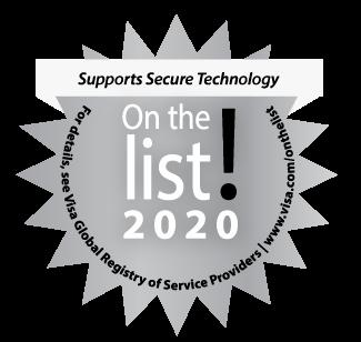 Digital-Badge-Secure-Tech-large