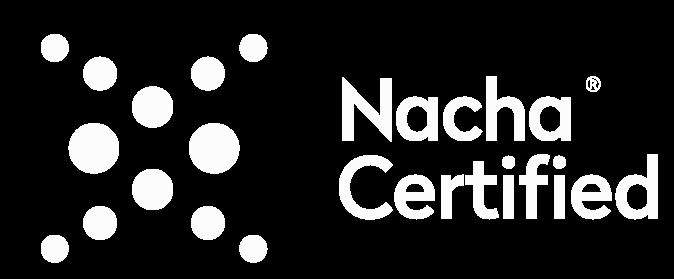 New-Nacha-white