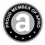 Proud-APRO-Member-2019---b--w