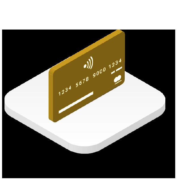 usio-card
