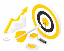 target-isometric3
