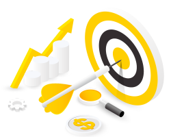 target-isometric2