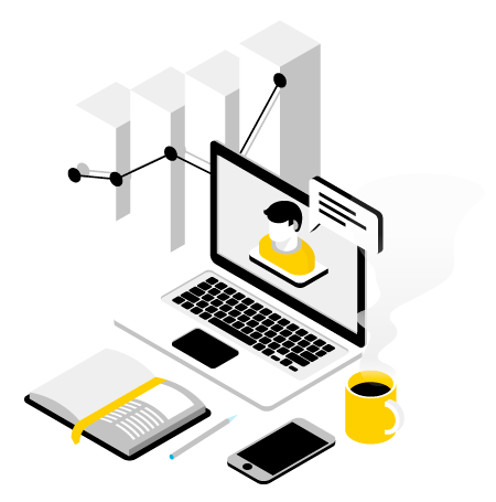 webinar-isometric