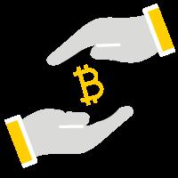 bitcoinpayicon