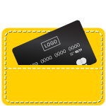 crypto-icon-wallet