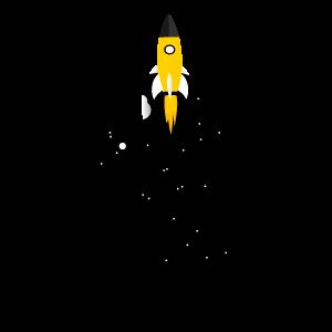 head-rocket-icon