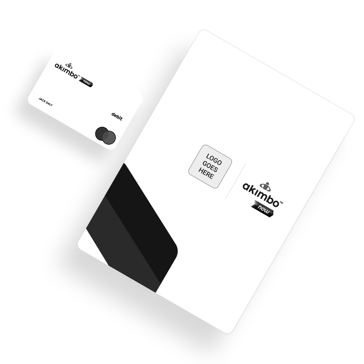 voyagercard2